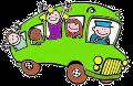 car scolaire