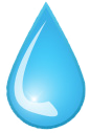 goutte eau
