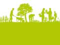 logo commission environnement