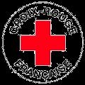 logo croix_rouge
