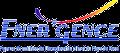 logo energence