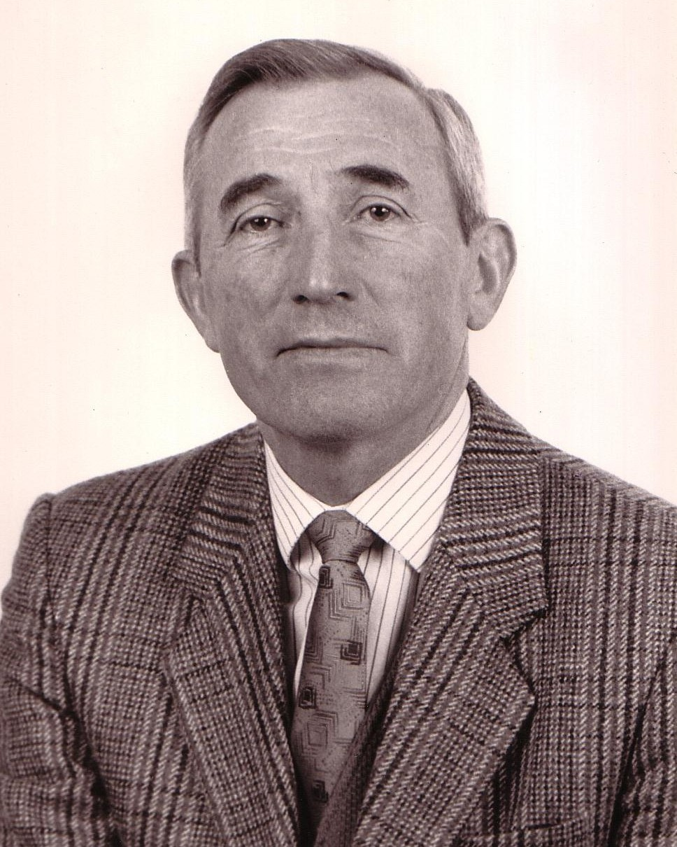 Jean Cohat