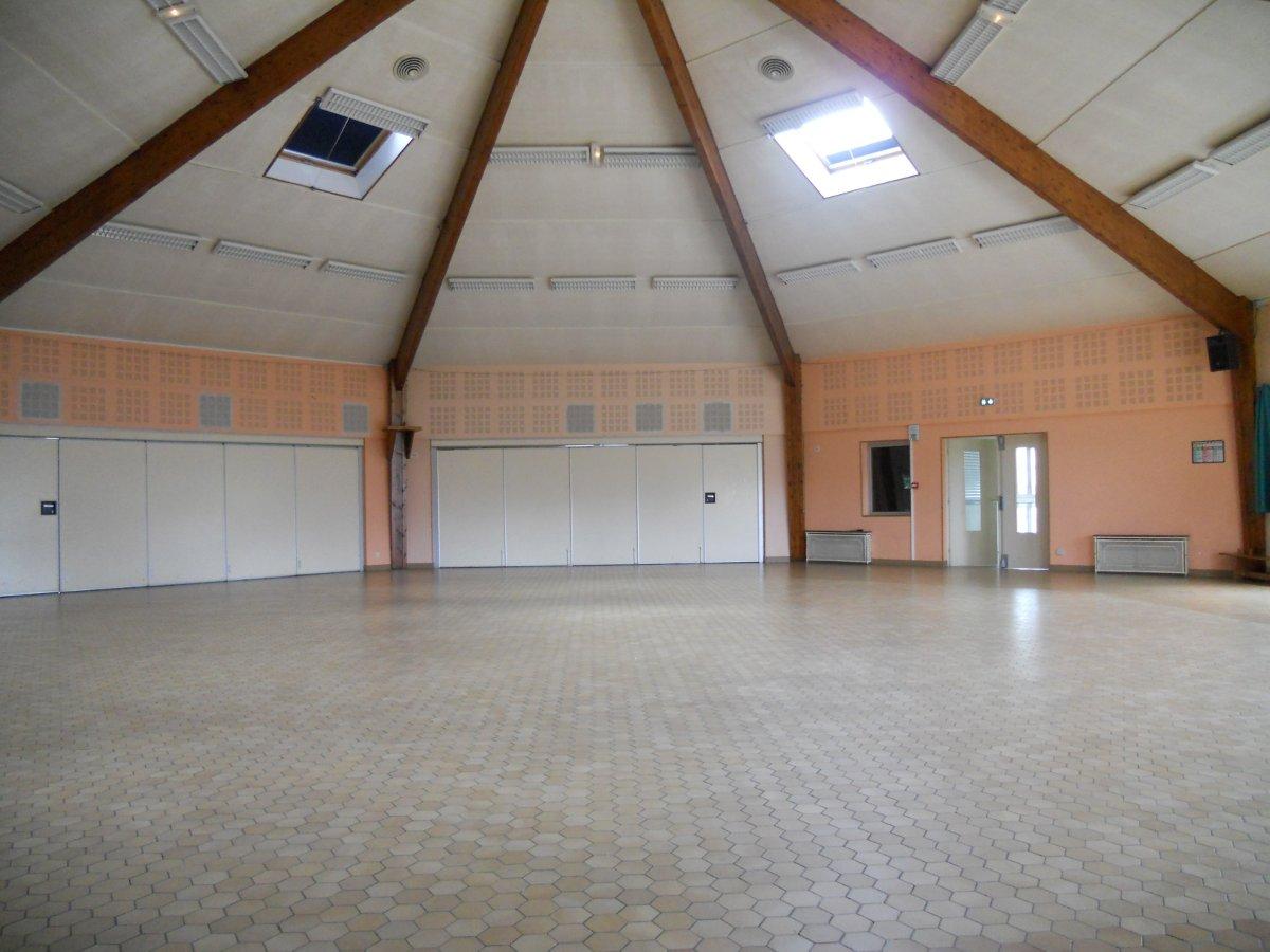 Grande salle 28 images ville de caluire caract 233 for Caluire piscine horaires