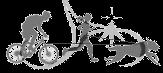 Logo Breizh_canitude