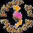 Fleur du Mékong