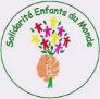 logo solidarité enfants du monde