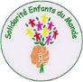 logo_solidarité_enfants_monde