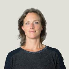 pers-Anne-perrine-2020