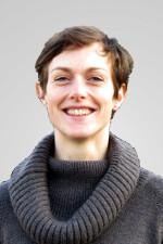 Anne-Perrine COCMAN