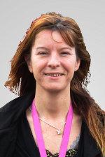 Audrey Liber