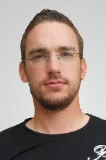 Florian Fesselier
