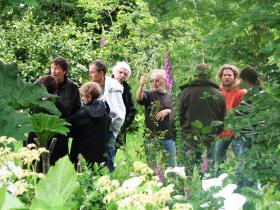 cafe-jardin juin-2012