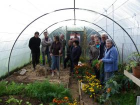 cafe-jardin octobre-2009