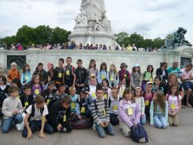 Angleterre_2009