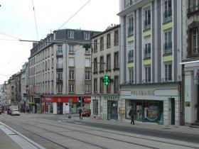 Histoire Brest_04