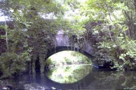 Pont Mel Coz