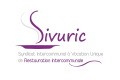 logo du sivuric