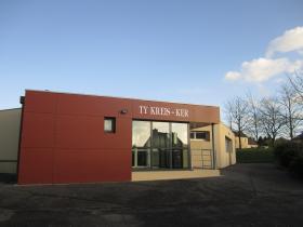 Salle Ty Kreis-Ker