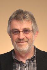 Georges Jézéquel