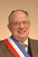 Jean-Louis Vignon