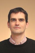 Julien Poupon