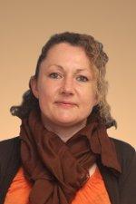 Karine Morvan